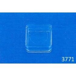 SCATOLINO IN PLASTICA ref. 3771