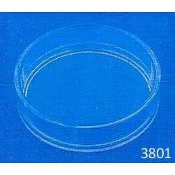 SCATOLINO IN PLASTICA ref. 3801