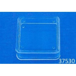 SCATOLINO IN PLASTICA ref. 37530