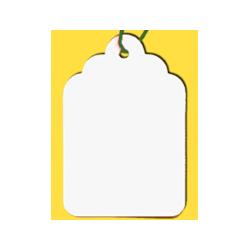 ETICHETTE PER ORAFI ref. 28219