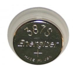BATTERIA ENERGIZER 387S