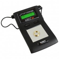 AURACLE GOLD TESTER AGT-3