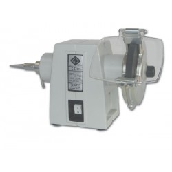PULITRICE LUX OR 32600