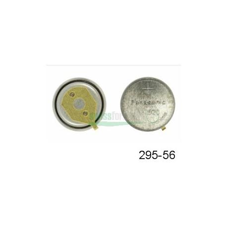 accumulatori per orologi citizen
