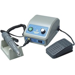 MICROMOTOR 100W 35.00 RPM