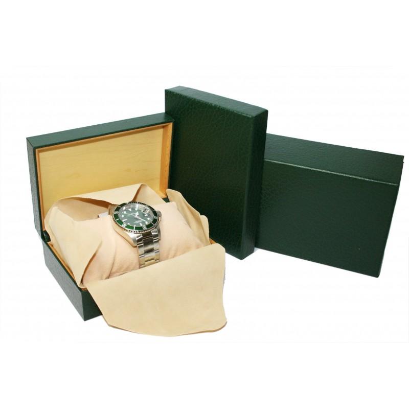 Scatola porta orologio wf1 swiss forniture - Porta orologi automatici ...