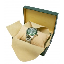 BOX FOR 1 WATCH ref. WF1