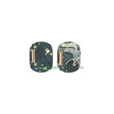 Omega Seiko Rolex Generic Rolex genuine, ETA watch parts