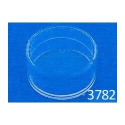 SCATOLINO IN PLASTICA ref. 3781
