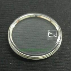 PLEXI GLASS XAG 217.675 (BM1215)