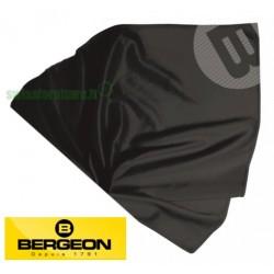 PANNO MICROFIBRA BERGEON N. 7850-3-N