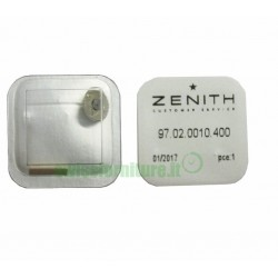 1488 INVERTITORE ZENITH 3019PHC
