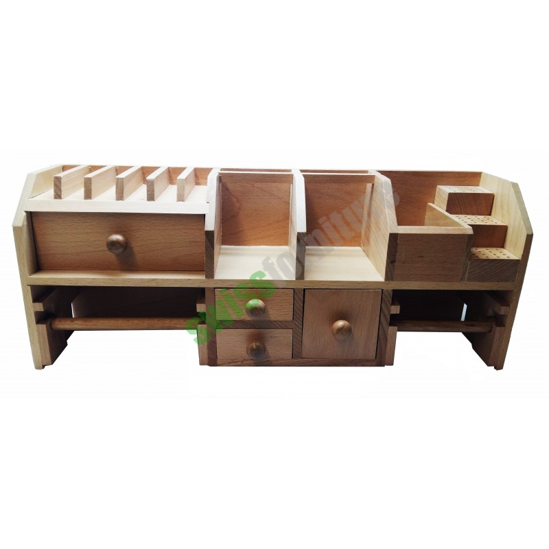 Cassettiera porta attrezzi da banco swiss forniture - Porta attrezzi legno ...