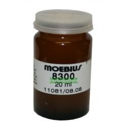 GRASSO MOEBIUS 8300