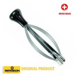 HAND REMOVER BERGEON N° 306361