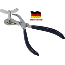 RING SAWING PLIERS art.206770