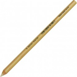RUBBER PENCIL REF. 207345