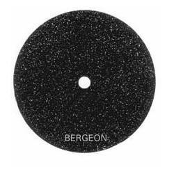 SPARE WHEEL BERGEON N°5544-C