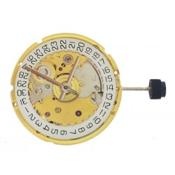 MECHANICAL ETA MOVEMENT 2824/2