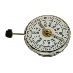 MECHANICAL ETA MOVEMENT 8836