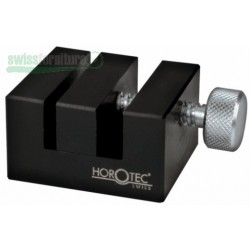 BRACLET HOLDER HOROTEC MSA 10.513