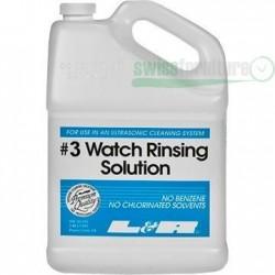 WANTCH RINSING SOLUTION L&R 3