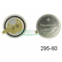 CITIZEN CAPACITOR 295.6000 or 295-60