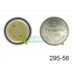 CITIZEN CAPACITOR 295.5600 or 295.56 or 295.40