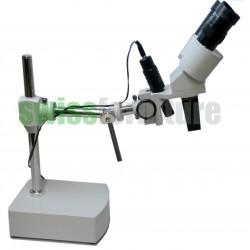 MICROSCOPE OBSERVER 10 x H1478L