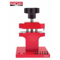 Remover press-in tube and pushers msa 03.657