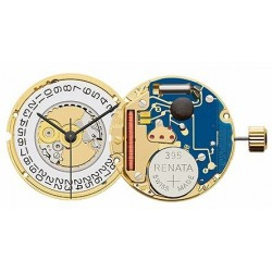 ETA MOVEMENT 955.412 (REDUCED)