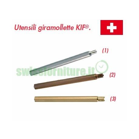 TOOL FOR KIF MSA 13.155