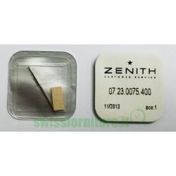 401 TIGE ZENITH 3019PHC