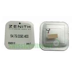 710 FORK ZENITH 3019