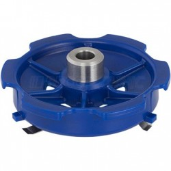 ELMASOLVEX SUPPORT BASKET N. 313599