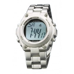 TALKING WATCH DV-9907 TK