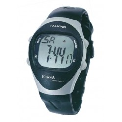 TALKING WATCH DV-9910 TK