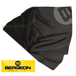 MICROFIBRE CLOTH BERGEON N. 7850-3-N