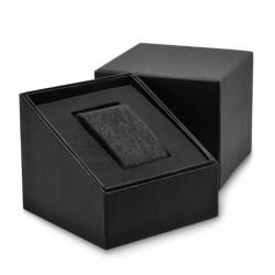 METAL WATCH BOX ref. BOX02