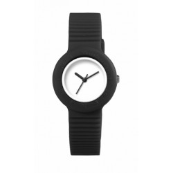 SILICON WATCH rEF. 2779