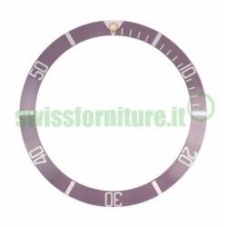 MASCHERINA PER GHIERA GIREVOLE MSA 79.5513-1G