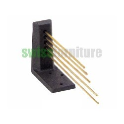 CHIME GONG 5 RODS ref. B226-00820