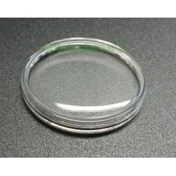 GLASS FOR SEIKO ref. 350T02ANS