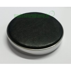 CASING CUSHION 78mm (made in China)