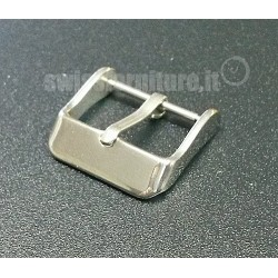 STAINLESS STEEL BUCKLE ref. B1919
