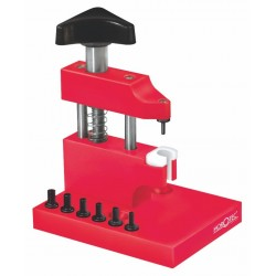 REMOVER PRESS-IN TUBE AND PUSHERS MSA 03.654