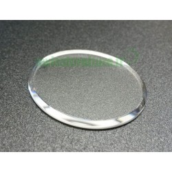 GLASS FOR SEIKO ref. 310W17GN00