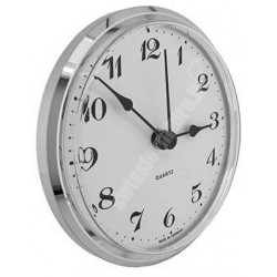 INSERTION CLOCK ref. 45606