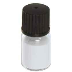 WHITE POWDER BERGEON N. 5680-B-P