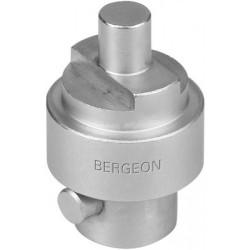 SNODO BERGEON N.5538-T